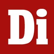 www.di.se